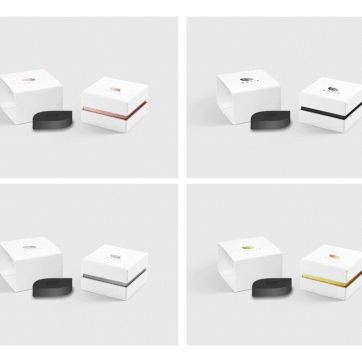 Emrin Packaging